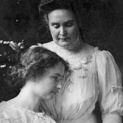 Helen Keller: Seeing Beyond the Myth