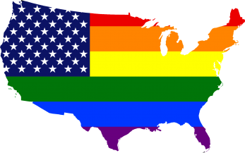 Gay Marriage and the Supreme Court