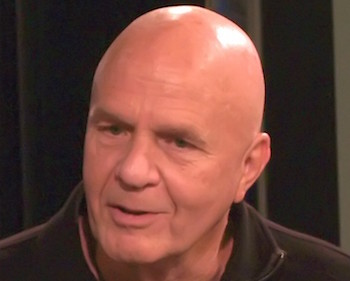 Wayne Dyer's Death and Legacy