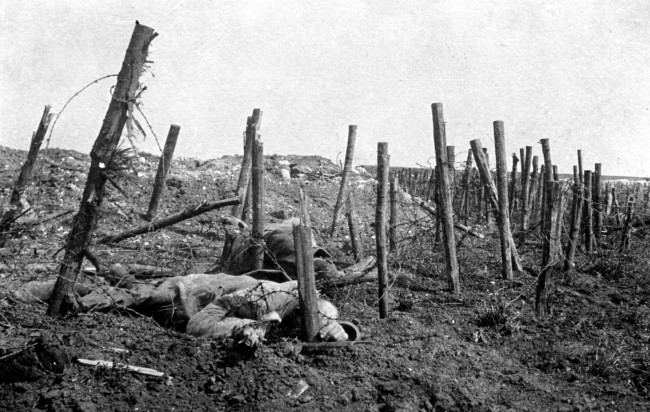 wounded soldiers dying in the war fields in the world wars, a child remembers a past life