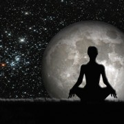 Meditation is key in how to hear your spirit guides