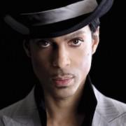 Prince's Death