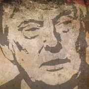 Ten Reasons Donald Trump Offends Old Souls