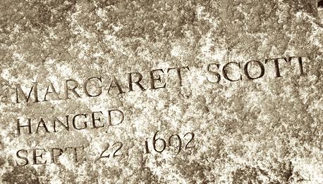 tombstone in graveyard, past life fears versus phobias