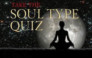 Ainslie MacLeod, Past Life Psychic's Soul Type Quiz