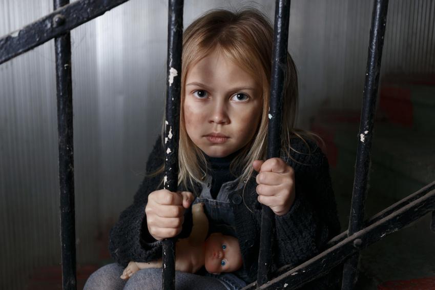 Childhood Trauma and Past Lives
